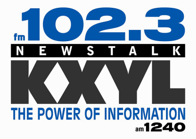 The Big Show on KXYL-FM Dallas