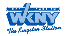 The Morning Show on WKNY – AM