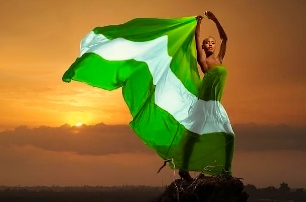 Nigeria: An Experiment in Pan-Africanism – Part 4 of 4